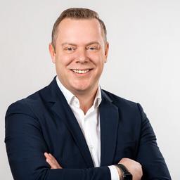 Andreas Münch's profile picture