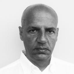 Massimo Antoniello's profile picture