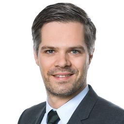 Dr. Tobias Woltering - Heuking Kühn Lüer Wojtek - Düsseldorf