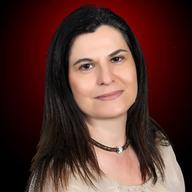 Lucia Turrisi