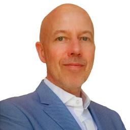 Frank Kellenberg - Novartis International AG - Basel