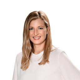 Jacqueline Krentz - UNITY Consulting & Innovation - Büren