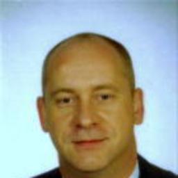 Alfred Ackermann's profile picture
