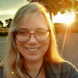 Christine Bilges - erfolgreiche-telefonakquise.de - Mobil:  +49 177 44 21 040 - Gelsenkirchen, Cuxhaven, Mallorca