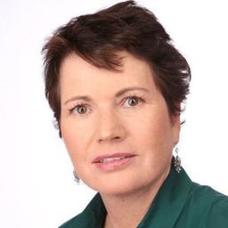 Dr. Caroline Hinds - Hinds + Kollegen Fachanwälte für Arbeitsrecht - Berlin