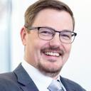 Marcus Klein - Bad Homburg