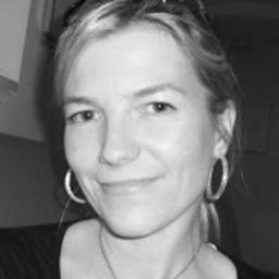 Sabine Lüdeling