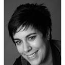 Melanie Arnold - Bruchsal