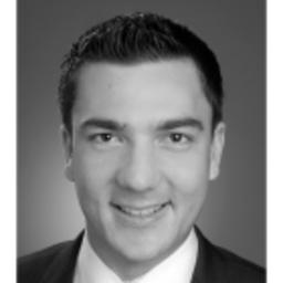 Andreas Winter - Detecon International - Köln