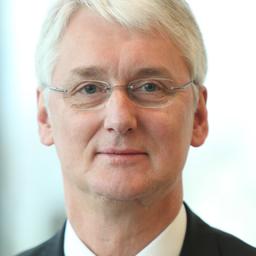 Dipl.-Ing. Herbert Hoegemann - Högemann Managementberatung - Wettstetten (Ingolstadt)