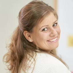 Mag. Sandra Krempl-Spörk's profile picture