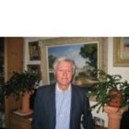 Dr Klaus Peter Follak - independent counsel / consultant - munich