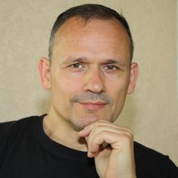 Axel Hörnig