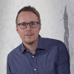 Carsten Schaffrath