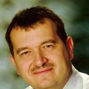 Markus Maurer - Bad Kreuznach