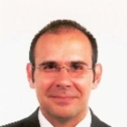 Fernando Florez-Revuelta