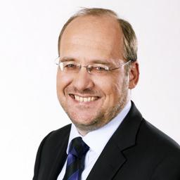 Thomas Balgheim's profile picture