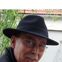 Thomas Wiegand - Alsheim