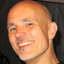 Jörg Niemann - Berlin