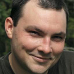 Dipl.-Ing. Michal Wasik's profile picture