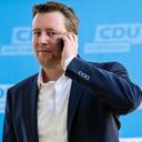 Dirk M. Herrmann - Bad Hersfeld
