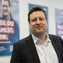 Dirk M. Herrmann - Düsseldorf