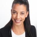 Vanessa Santos Carvalho - Iserlohn