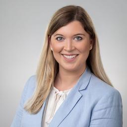 Vanessa Koller - VDMA Verband Deutscher Maschinen- und Anlagenbau e.V. - Frankfurt am Main