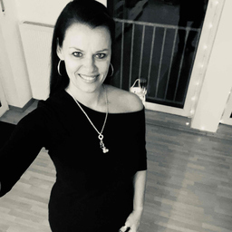 Daniela Gottschalch's profile picture