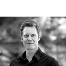 Florian duelli in xing in das rtliche for Literatur innenarchitektur