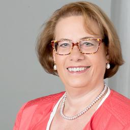 Dr. Beate Ridzewski