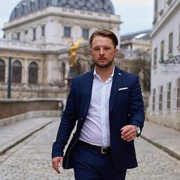 Manuel Zellnig's profile picture