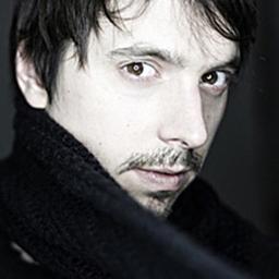 Peter Walter - Peter Walter Fotografie - Wendlingen