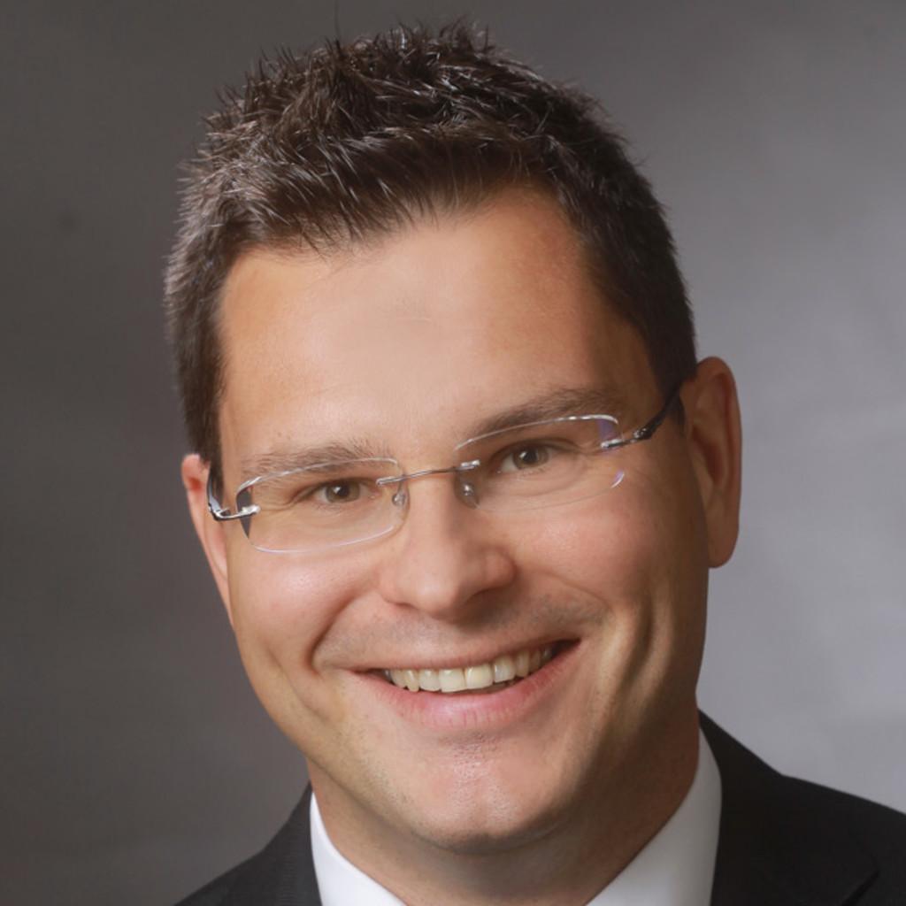 Stefan Turzer Privatkundenberater Filiale Rostock Santander Bank Zweigniederlassung Der Santander Consumer Bank Ag Xing