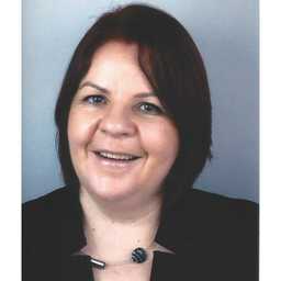 Sandra Engler - ENSA Consulting Est. - Triesen