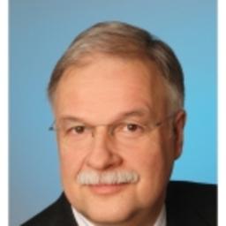 Dr Frank-Jürgen Frese - WITUS GmbH - Berlin