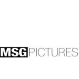 Michael Groeger - MSG pictures - München