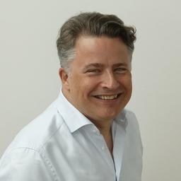 Georg Thanner - best4best unternehmens- & personalentwicklungs KG - Linz-Puchenau