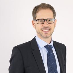 Dr. Carsten Filthuth