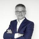 Rainer Gottschalk - Nufringen
