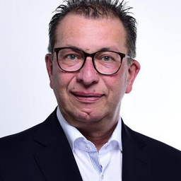 Stefan Boensch - Neato Robotics - Muenchen