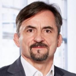 Mirko Laumann - MLP Corporate University - Wiesloch