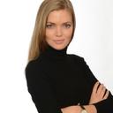 Kristina Lang - Braunschweig