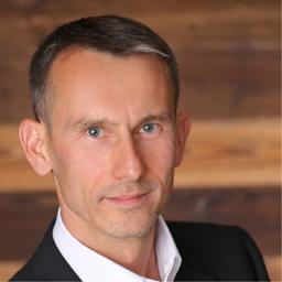 Christoph Bienias - cbplus packaging consulting - Darmstadt
