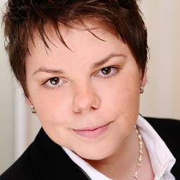 Julia Hering