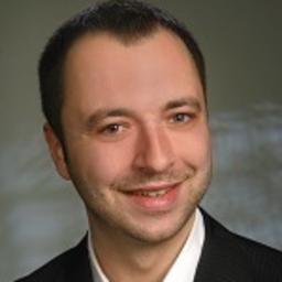 Tobias Ebnet