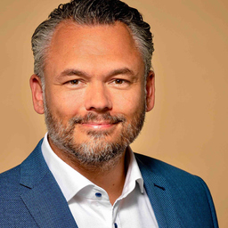 Markus Bastian's profile picture