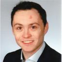 Benedikt Schäfer - Frankfurt am Main