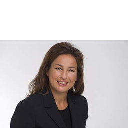 Sheida Hadji-Ashrafi - Nakisa GmbH Deutschland - Frankfurt