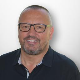 Stefan Furtmayr's profile picture